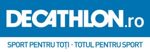 Decathlon-logo (1)